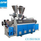 CPVC se doblan máquina de la fabricación del tubo de agua caliente