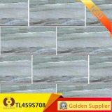 Material de construcción de porcelánico pulido semi-Suelo del azulejo (L459S706)