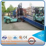 rampa di caricamento del carico 14ton con Ce (AAE-LR112)