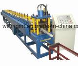 Nouvelle machine de formage à la ligne de production et au fil et à la cloison sèche de conception nouvelle