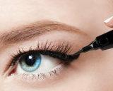 Nyx 곡선 Arc-Shaped 곡선 방수 액체 Eyeliner 4ml