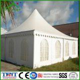 Permanente Tent 10X10m van de Partij van het Huwelijk van de Tuin van de Luxe van China (gsx-10)