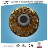 E27 Kleurrijke Plastic Lamphouder Van uitstekende kwaliteit