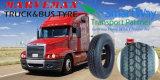 [دووبلكين] [11ر22.5], [295/80ر22.5] عمليّة جرّ شاحنة إطار العجلة, شعاعيّ نجمي شاحنة إطار العجلة