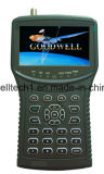 Ahd 4.3 Zoll-Digital-Satellitensucher