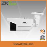 CCTVのカメラAHD小型IRのパソコンの赤外線弾丸(GT-ADS210E-210-213-220)