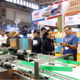 Máquina de triagem de peso de caldo congelado da fábrica de Zhuhai Dahang