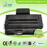 Cartucho de toner compatible de la impresora laser para Samsung 2092s