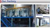 De chemische Meststof van het Chloride van het Ammonium voor Landbouw met Stikstof
