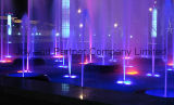 IP68 24W RGB LED Dry Fountain Light (JP942126)