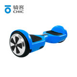6.5inch Two Wheel Smart Balance Electric Scooter From Io Chic