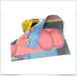 De promotie Micro- Zonnebril die van de Vezel Doek schoonmaken