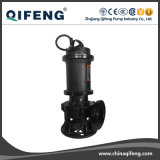 10HP Non-Clog Sewage Submersible Pump (CER Approved)