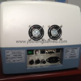 Preiswertester hoher gekennzeichneter Digital-Ausrüstungs-Ultraschall
