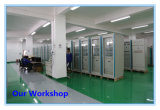 低電圧の産業低電圧の分電盤のパネル