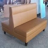 Highqualityの食堂Wooden Sofa