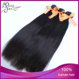 6A Unprocessed Peruvian Virgin Human Hair Stright Hair Extensions