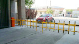 Prix ​​usine Crowd Control Barrier