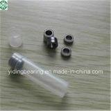 Miniatuur Dragende Micro Mr105zz die Mr105 4*10*4 draagt