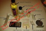 Increasing Metabolism를 위한 경구 Injectable 7 Keto Dehydroepiandrosterone