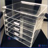 Qualitäts-bester Service-Acryleitelkeits-Kasten