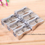Metallo School Stationery Supplier Sharpener in Office