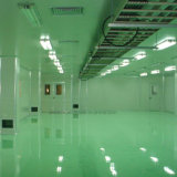 19 kW bateria de lítio Sistema de Secagem