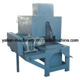 Máquina de desecación de la minería de China para la venta