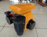 セリウムCertificate 4 Stroke 8HP Gasoline /Petrol Engine