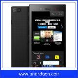 元のブランドのトーチの携帯電話は9720スマートな携帯電話を使用した