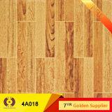 Tuile en céramique de sol rustique de bonne qualité (4A316)
