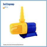 Pompe à eau circulatrice solaire de pompe C.C Hl-Srdc1500 de 12 volts
