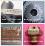 Tipo rotatorio troqueladora del Pin de metal para el cilindro, motor, motor (PEQD-025)