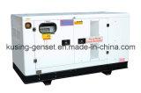 générateur 100kw/125kVA avec le groupe électrogène se produisant diesel de /Diesel de jeu d'engine de Yto/groupe électrogène (K31000)