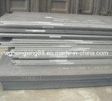 Folha Low-Alloy Sm490b da placa de aço da alta qualidade