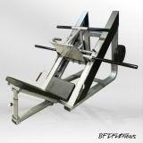 45 resistenti Leg Press Commercial Fitness Equipment per Sports Fitness