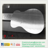 Mg Plate Light Metal Alloy Magnesium Alloy Sheet 1mm 2mm bis 10cm (Mg)