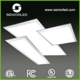 Dlc 4.0 Premium COB Panel Light LED com 135lm / W Lumen