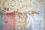 لباس داخليّ شريكات شريط حبل يحاك بناء ([هس-غ1323])