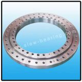 Bearing Packing Equipment Great Price Small Bearing 110.20.625를 위해 돌리기