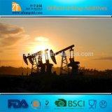 Grado dispersible del campo petrolífero de la goma del xantano