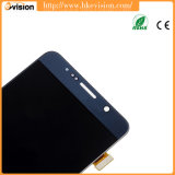 Samsung Galaxy NoteのためのLCD表示Touch Screen Digitizer Assembly 5 N9200 N920f