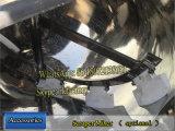 Chauffe-vapeur Chaudière Jacket 200ltrs