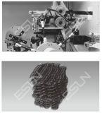 Máquina de bobinamento da mola quente do colchão do Sell