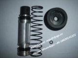 De Uitrusting van de Reparatie van de HoofdCilinder van de Koppeling van de Delen van de vrachtwagen voor Hino700 (S3140-91060)