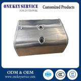 Schmieröl Tank 1101010-Kq1l0 für Truck Engine System