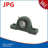 Price barato Ucp212-36/Ucp212/Ucp212-38/Ucp212-39 Pillow Block Bearing Made em China