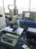 電話ガラススクリーンの測定顕微鏡(MM-3020)