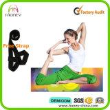 De omkeerbare Matten van de Yoga (5mm), Ideaal voor Bikram, Hete Yoga, Zwetende Praktijk