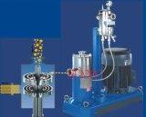 Pompe à grande vitesse de cisaillement de homogénisateur de l'acier inoxydable 304